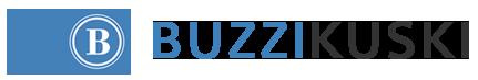 Buzzikuski