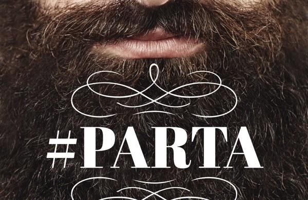 #parta